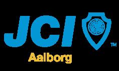 JCI Aalborg